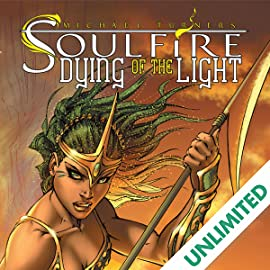 Soulfire: Dying of the Light